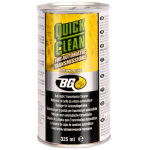 BG Quick Clean for Automatic Transmissions No. 106