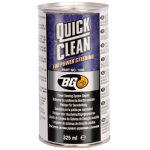 BG Quick Clean for Power Steering No. 108