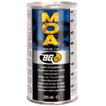 BG MOA® No. 110