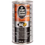 BG Air Intake System Cleaner No. 206