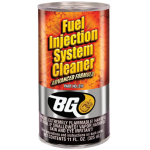 BG Fuel Injection System Cleaner No. 210