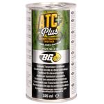 BG ATC Plus No. 310