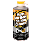 BG Mass Air Flow Sensor Cleaner No. 4073