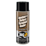 BG Ignition & Battery Terminal Sealer No. 490