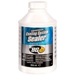 BG Universal Cooling System Sealer No. 511