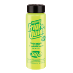 BG Universal Frigi-Quiet® No. 7018