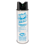 BG Frigi-Fresh® No. 708
