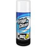 BG Frigi-Clean® No. 709