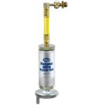 BG Mechanical Additive Injector Tool No. 917-2