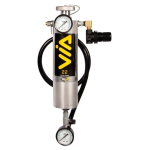 BG VIA™ Vehicle Injection Apparatus No. 9290-200