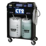 BG CT2 Coolant Transfusion System
