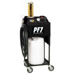 Установка для смены тормозной жидкости pf7