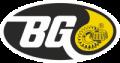 BG-ADMIN аватар